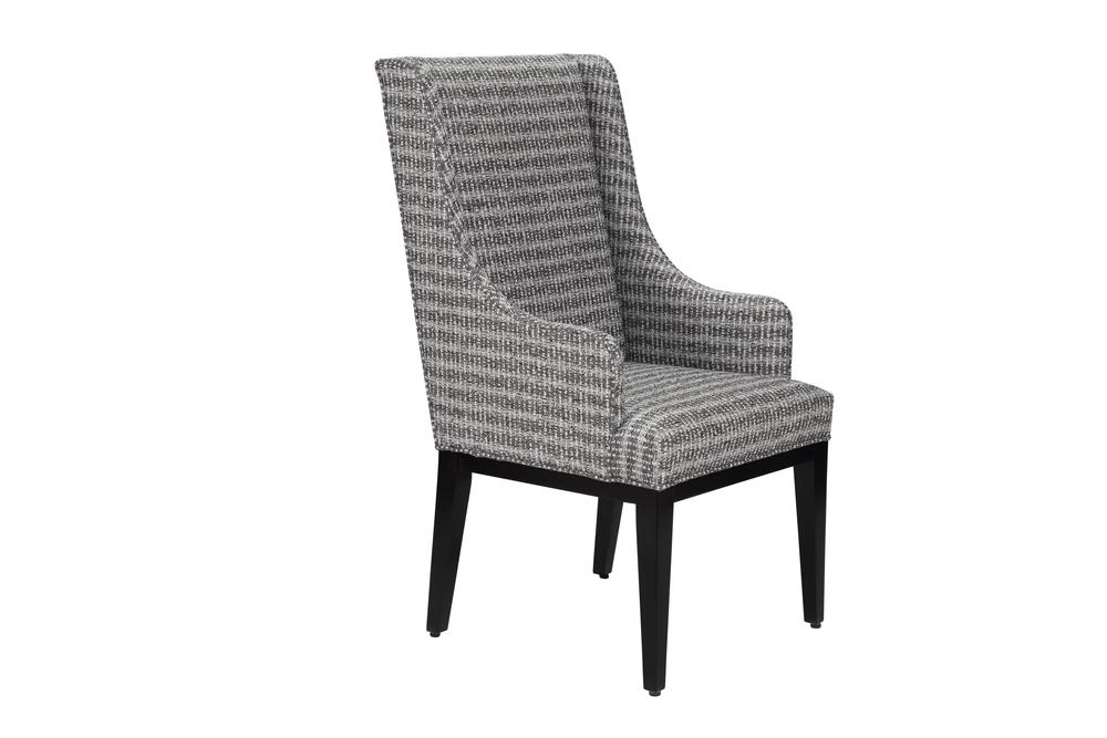 Designmaster Furniture - Layton Arm Chair