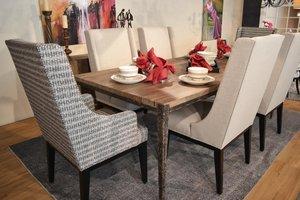 Thumbnail of Designmaster Furniture - Layton Arm Chair