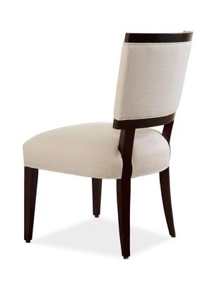 Thumbnail of Designmaster Furniture - Bartlett Side Chair