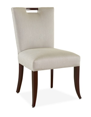 Thumbnail of Designmaster Furniture - Darby Side Chair