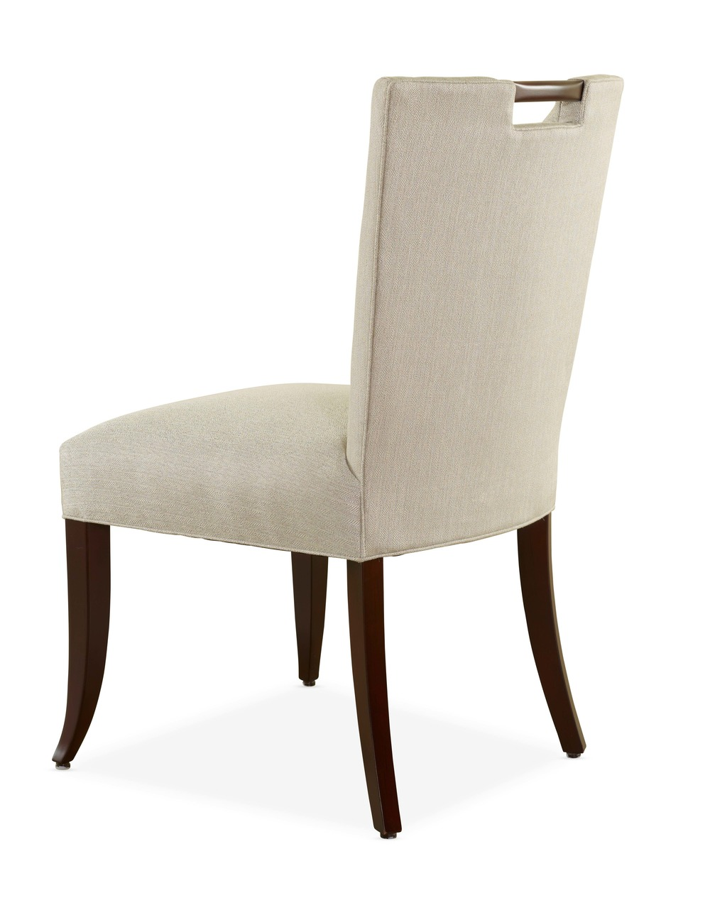 Designmaster Furniture - Darby Side Chair