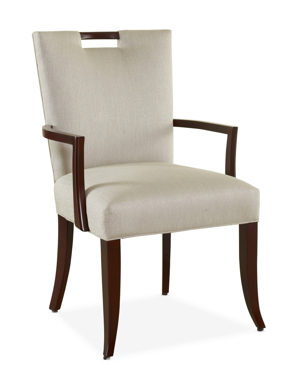 Designmaster Furniture - Darby Arm Chair