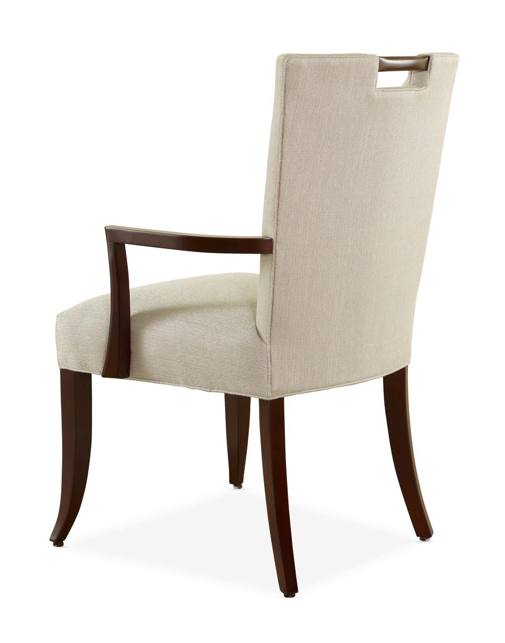 Designmaster Furniture - Darby Arm Chair