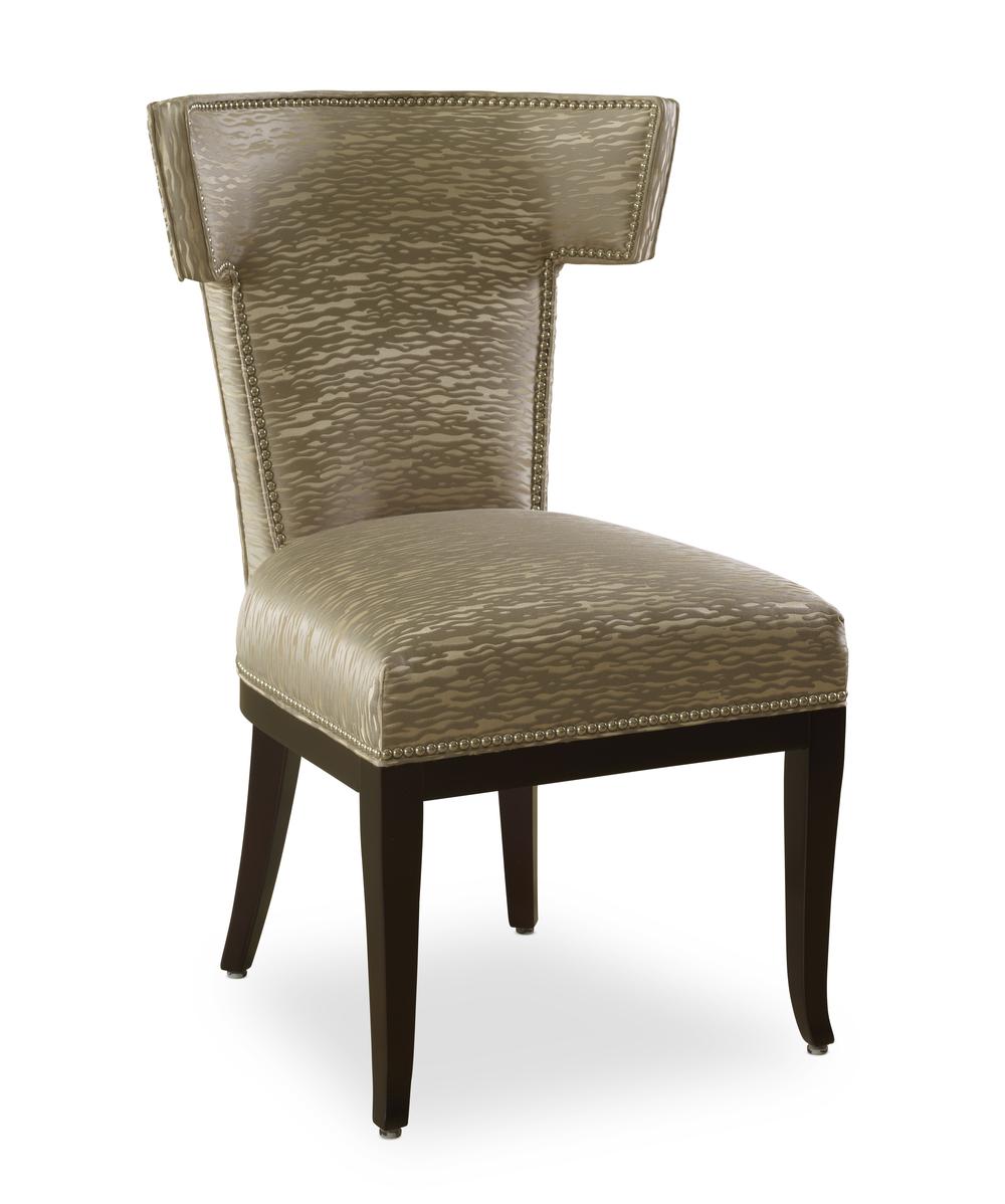 Designmaster Furniture - Pennington Side Chair