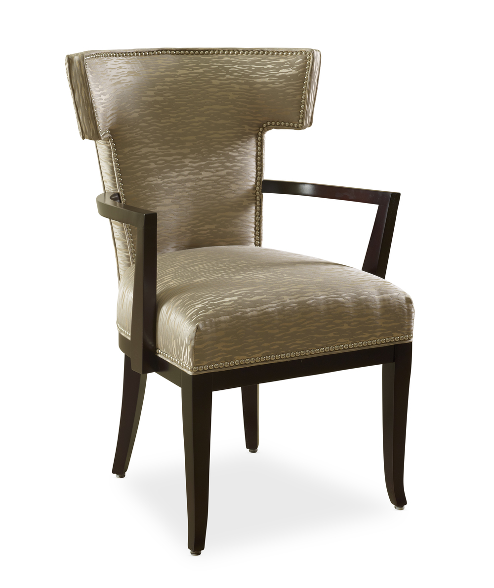 Designmaster Furniture - Pennington Arm Chair
