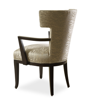 Thumbnail of Designmaster Furniture - Pennington Arm Chair