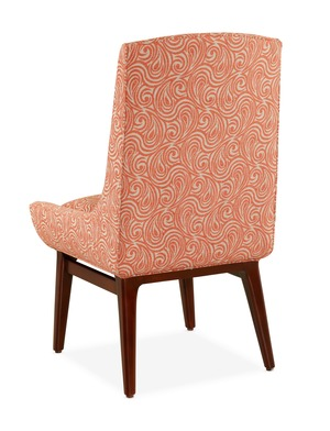 Thumbnail of Designmaster Furniture - Holbrook Side Chair