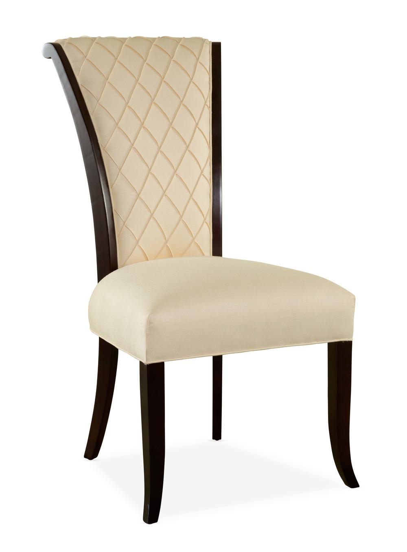 Designmaster Furniture - Savone Side Chair