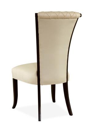 Thumbnail of Designmaster Furniture - Savone Side Chair
