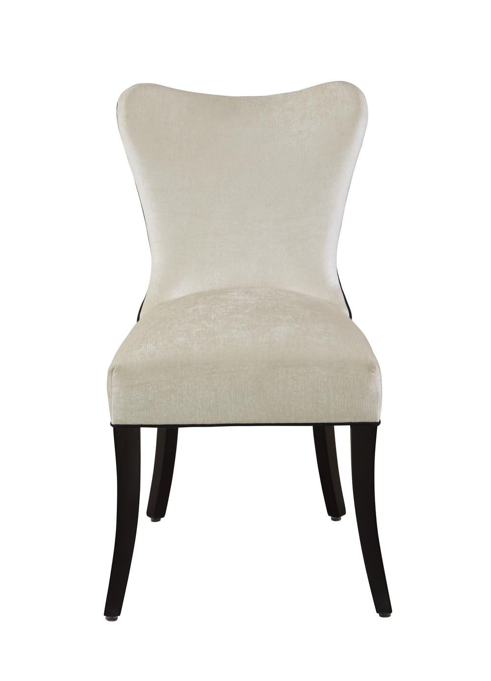 Designmaster Furniture - Denmark Studio Chair