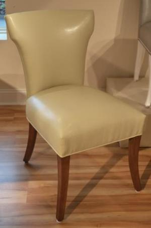 Thumbnail of Designmaster Furniture - Destin Studio Chair