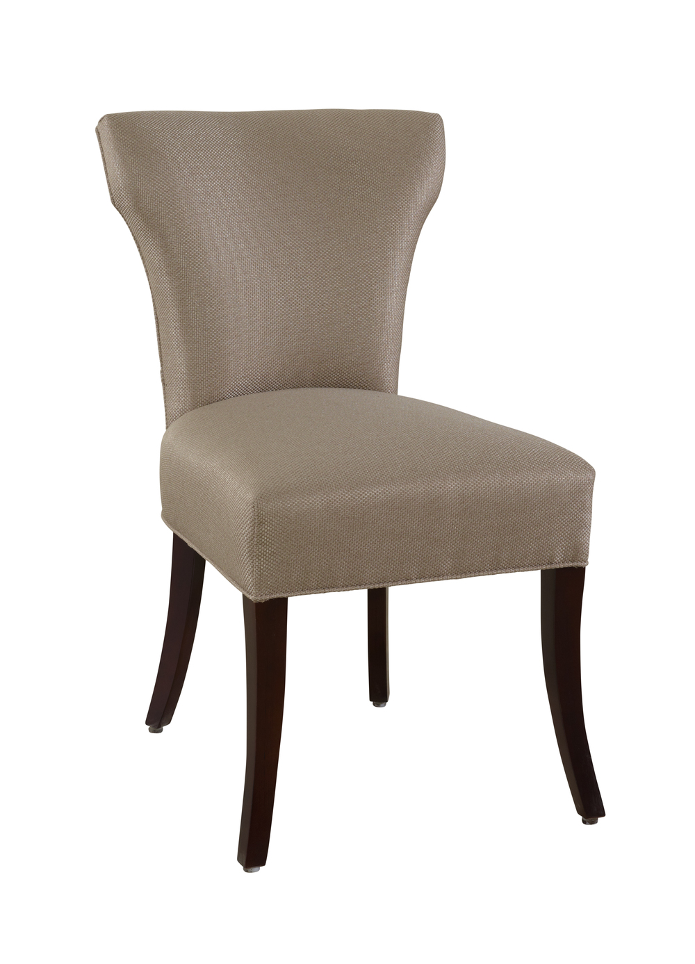 Designmaster Furniture - Destin Studio Chair