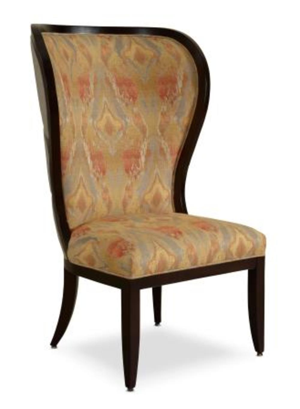 Designmaster Furniture - Lockhart Host Chair