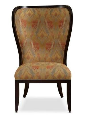 Thumbnail of Designmaster Furniture - Lockhart Host Chair