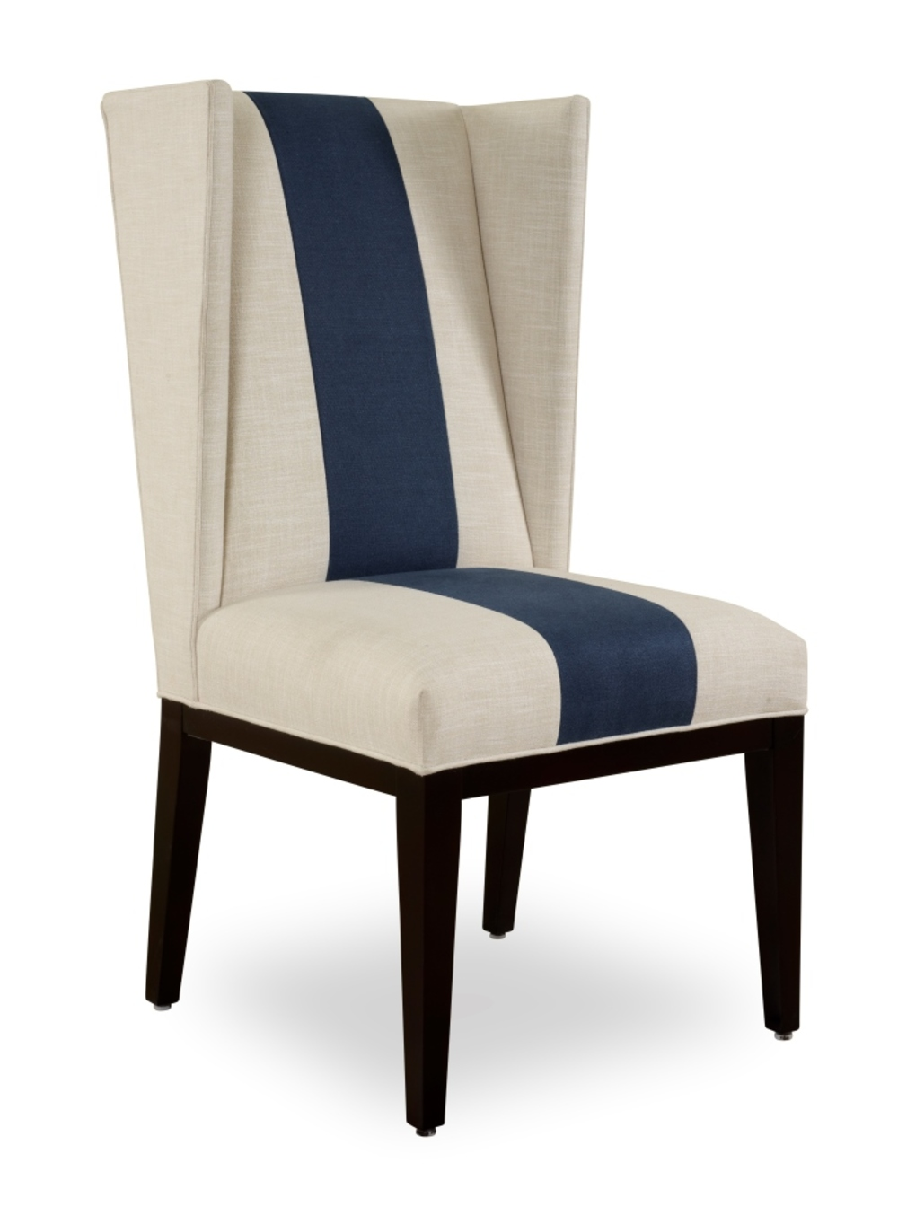 Designmaster Furniture - Carson Wing Chair