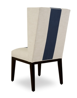 Thumbnail of Designmaster Furniture - Carson Wing Chair
