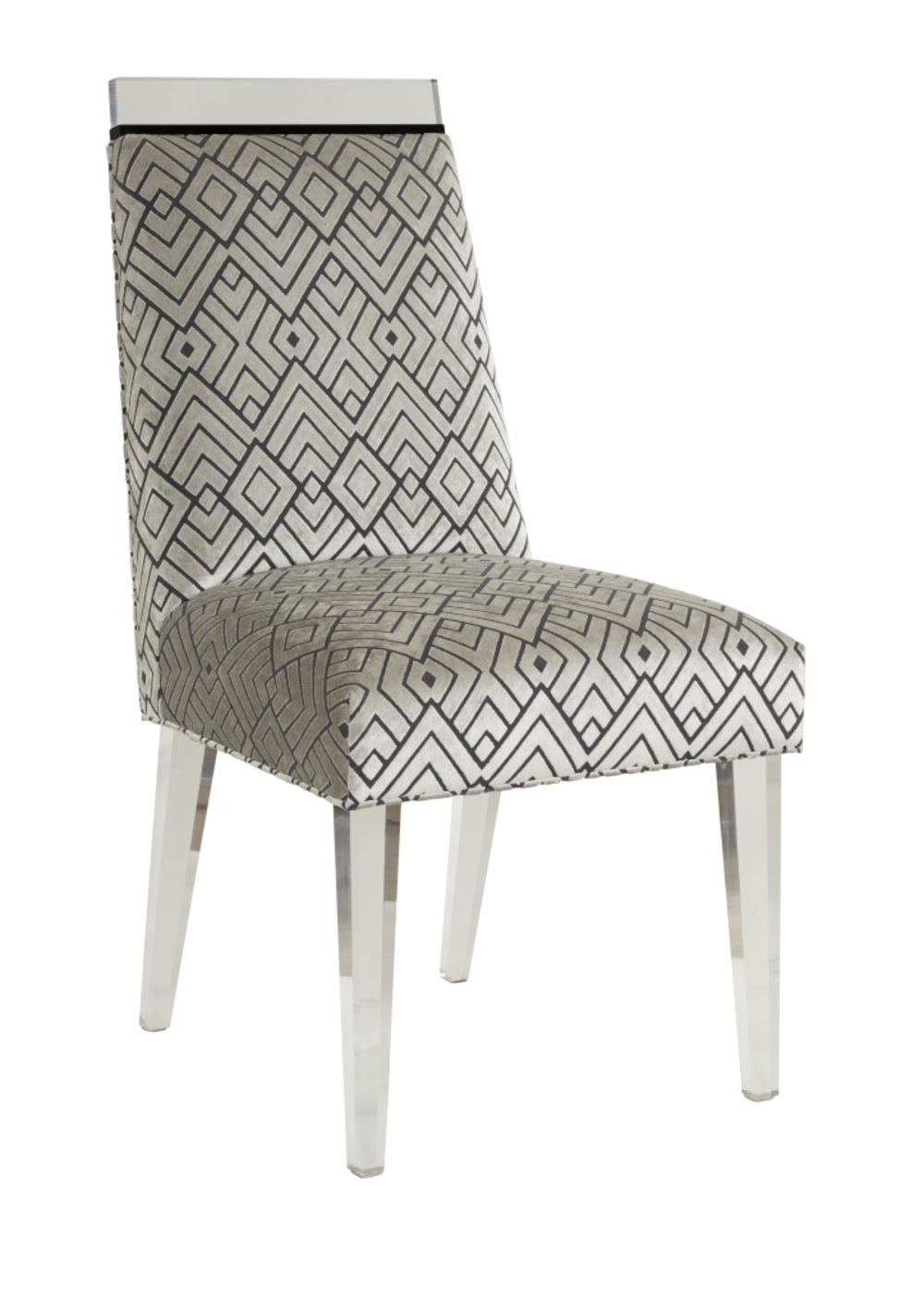 Designmaster Furniture - Hollywood Side Chair
