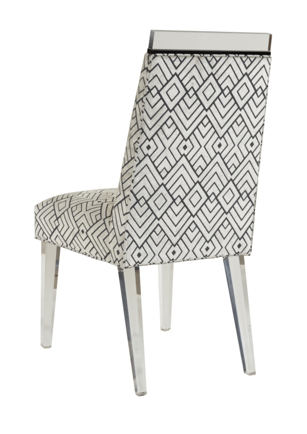 Designmaster Furniture - Hollywood Side Chair