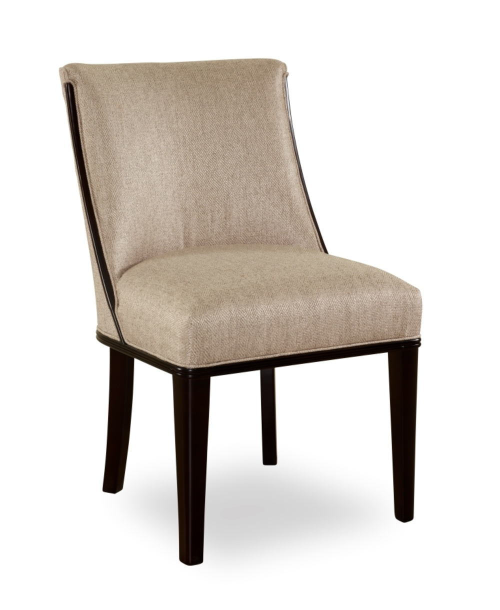 Designmaster Furniture - Bellmore Side Chair