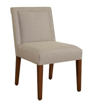 Thumbnail of Designmaster Furniture - Newland Side Chair
