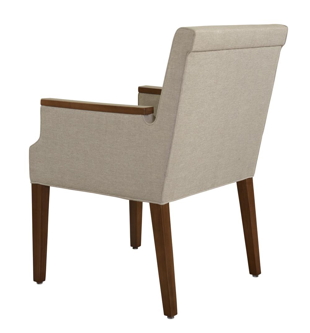 Designmaster Furniture - Newland Arm Chair
