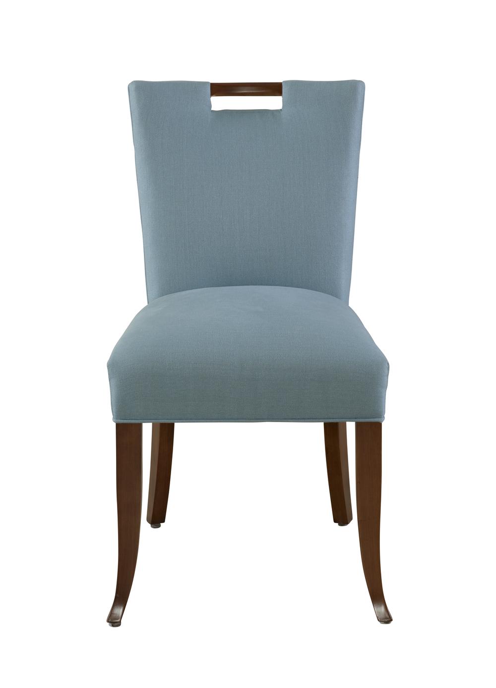 Designmaster Furniture - Darby Studio Chair