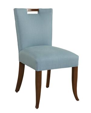 Thumbnail of Designmaster Furniture - Darby Studio Chair