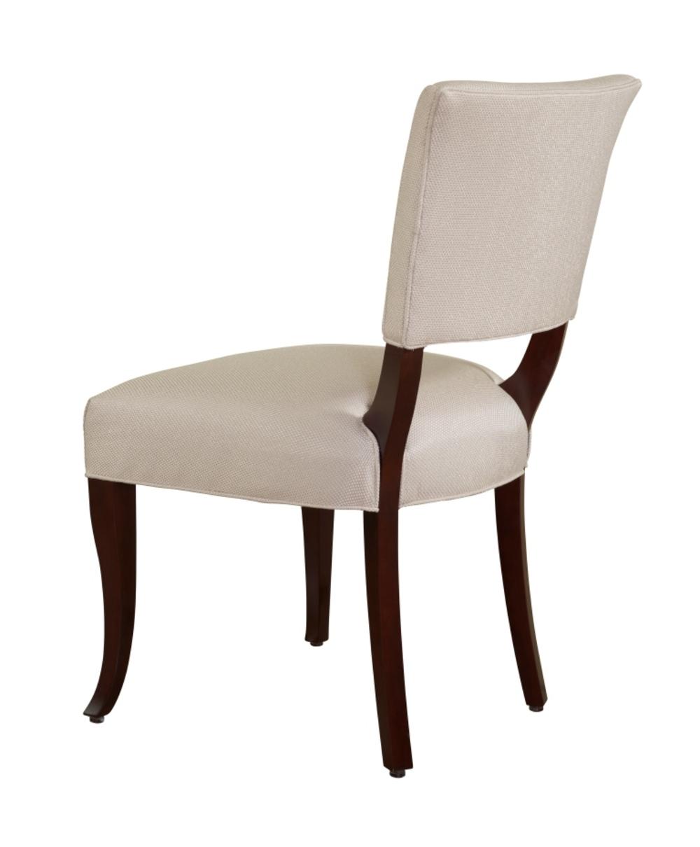 Designmaster Furniture - Donora Side Chair