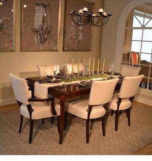 Thumbnail of Designmaster Furniture - Donora Side Chair