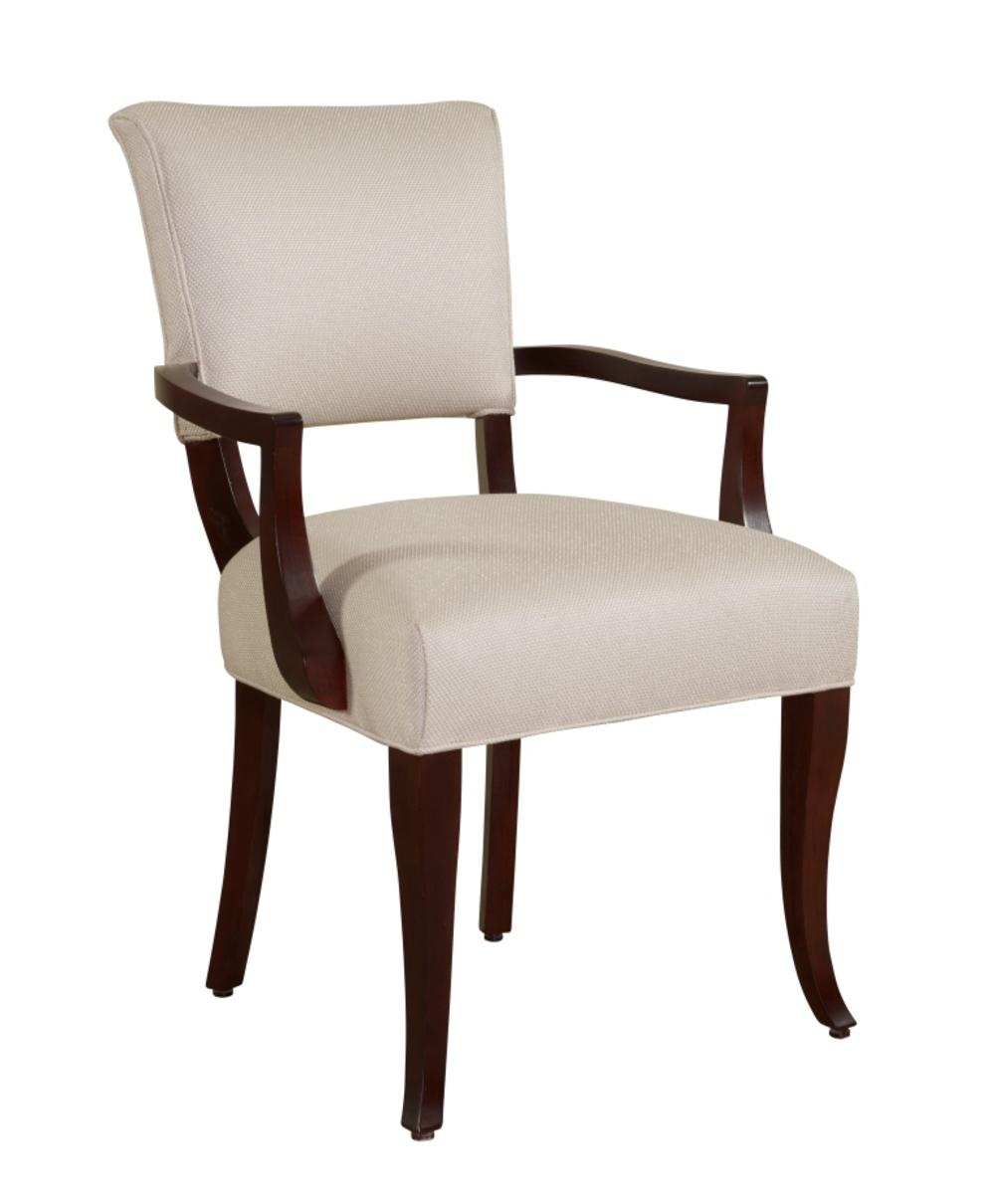 Designmaster Furniture - Donora Arm Chair