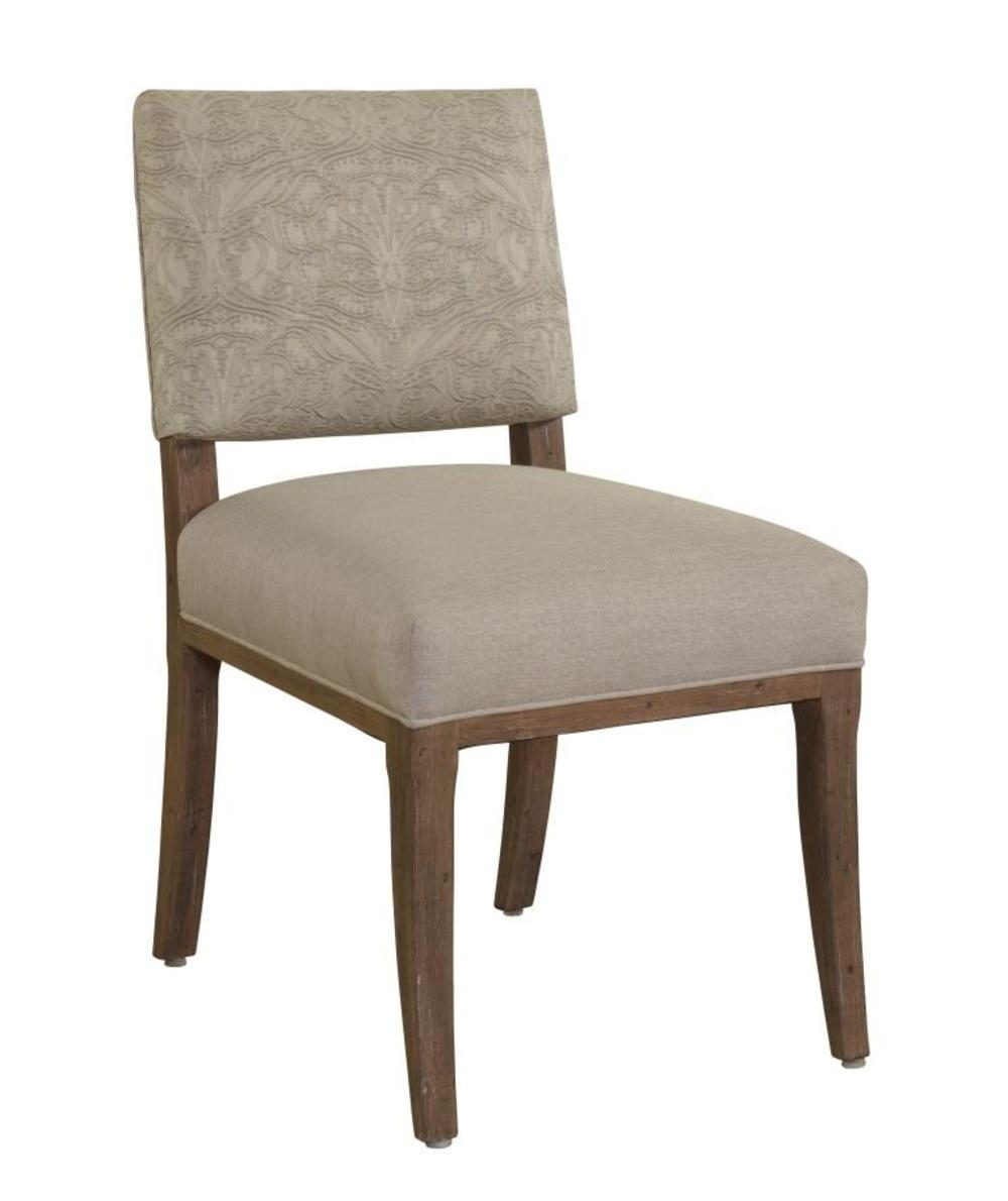 Designmaster Furniture - Saxton Studio Chair