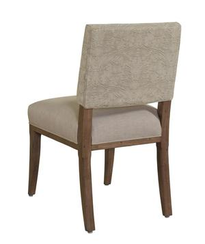 Thumbnail of Designmaster Furniture - Saxton Studio Chair