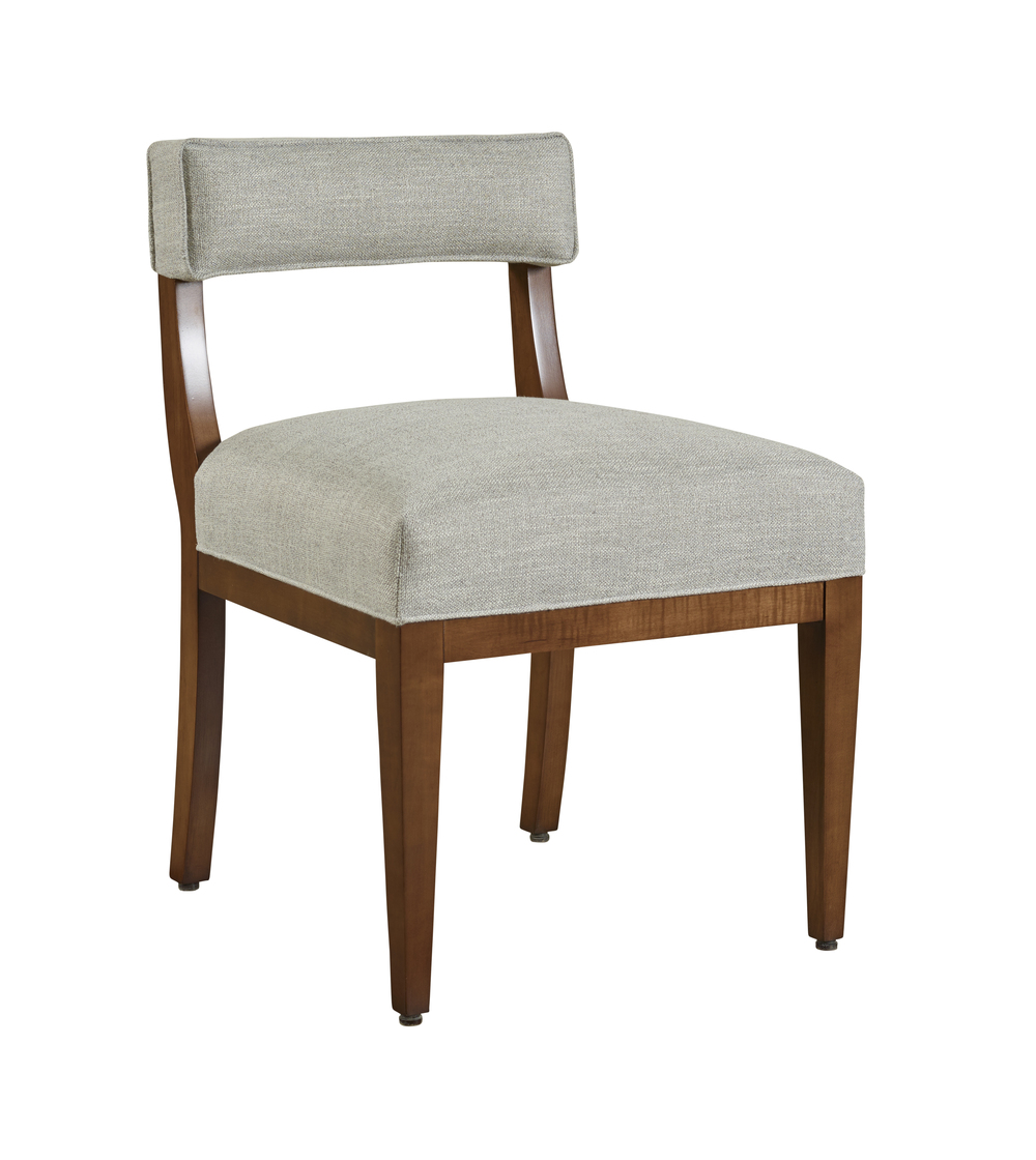 Designmaster Furniture - Kendall Side Chair