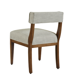 Thumbnail of Designmaster Furniture - Kendall Side Chair