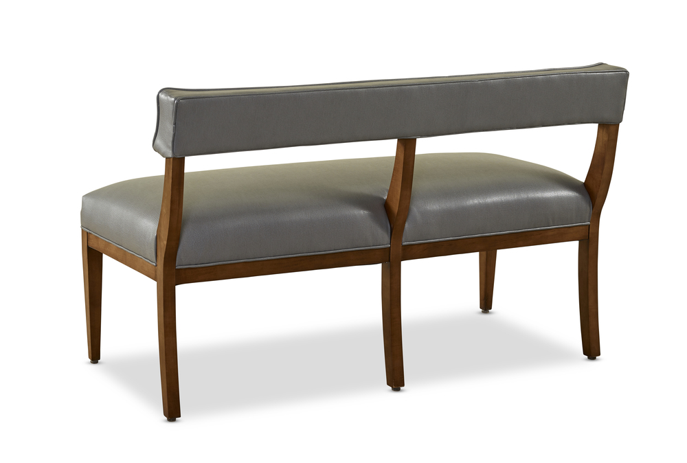 Designmaster Furniture - Kendall Banquette