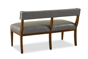 Thumbnail of Designmaster Furniture - Kendall Banquette