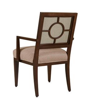 Thumbnail of Designmaster Furniture - Allendale Arm Chair