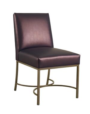 Thumbnail of Designmaster Furniture - Ellington Side Chair