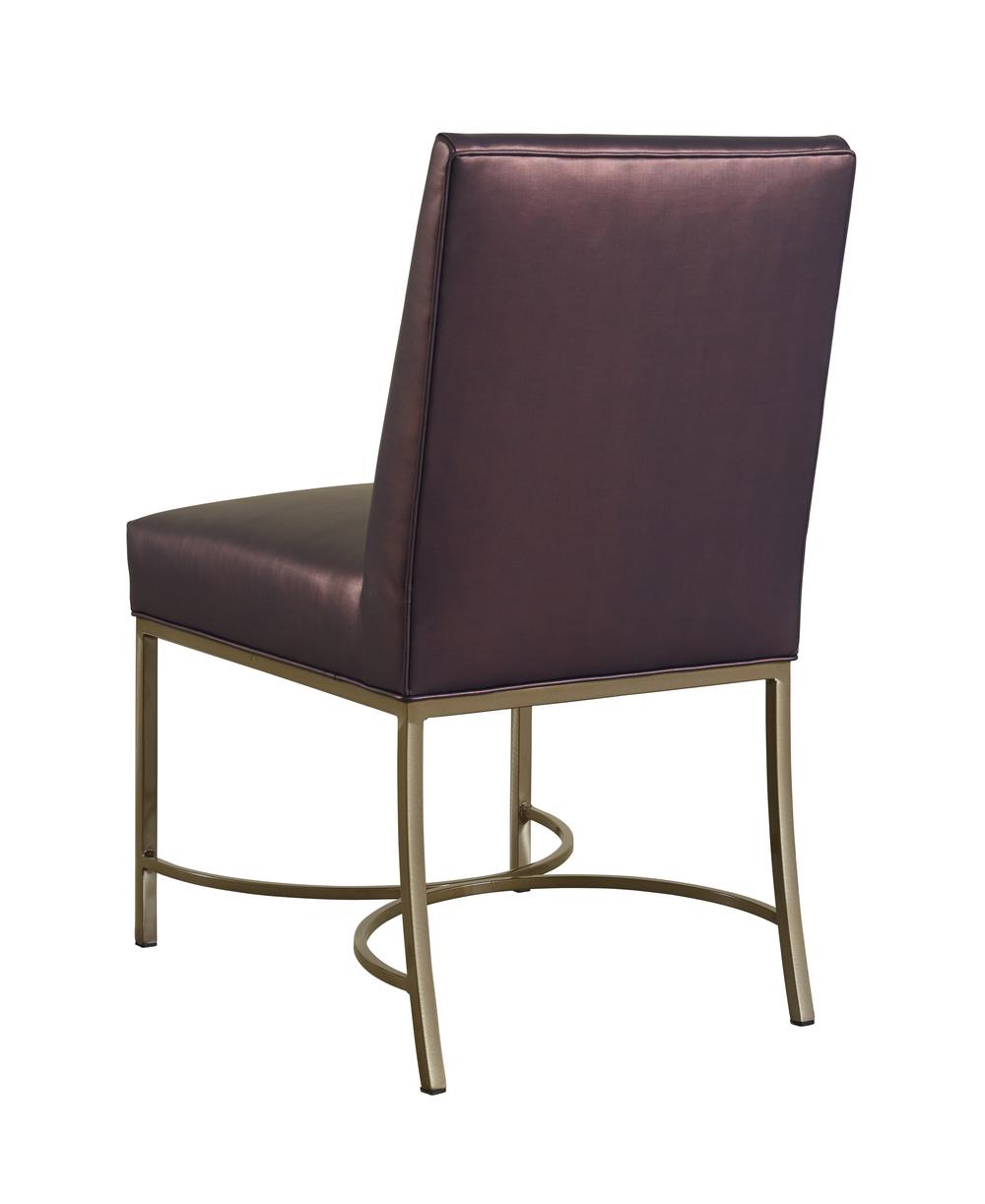 Designmaster Furniture - Ellington Side Chair