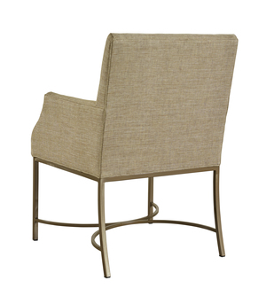 Thumbnail of Designmaster Furniture - Ellington Arm Chair