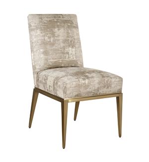 Thumbnail of Designmaster Furniture - Richfield Side Chair