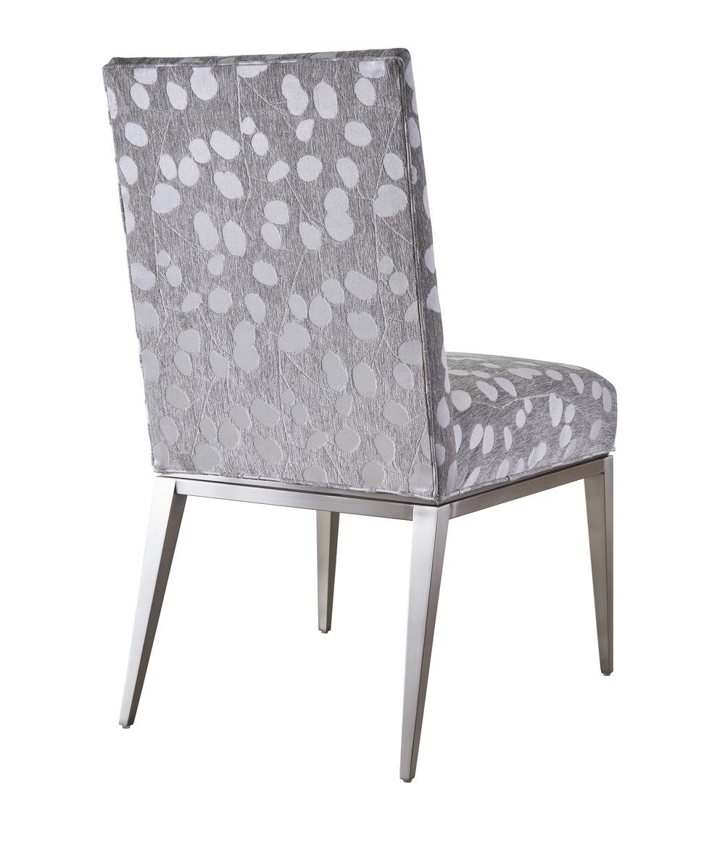 Designmaster Furniture - Richfield Side Chair