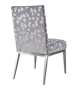 Thumbnail of Designmaster Furniture - Richfield Side Chair