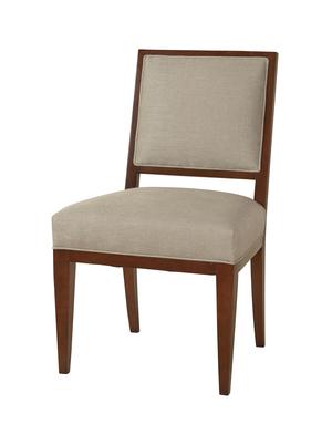 Thumbnail of Designmaster Furniture - Meridian Side Chair
