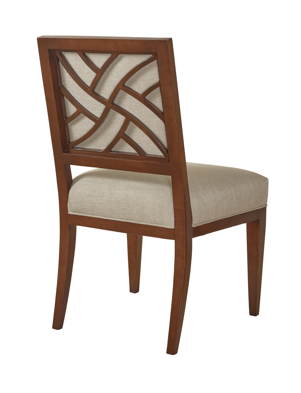 Designmaster Furniture - Meridian Side Chair
