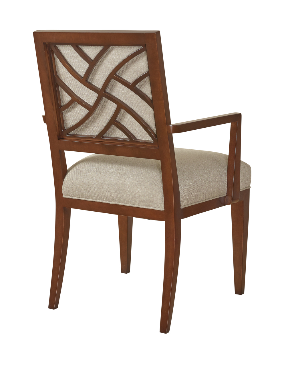 Designmaster Furniture - Meridian Arm Chair