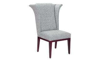 Thumbnail of Designmaster Furniture - Dover Host Chair
