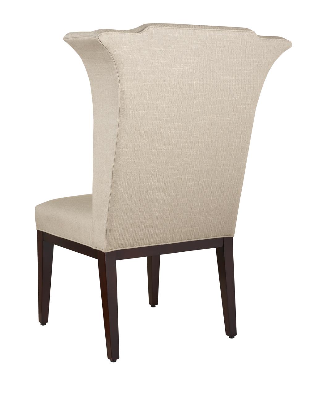Designmaster Furniture - Dover Host Chair