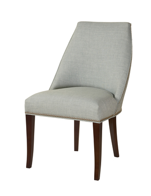 Thumbnail of Designmaster Furniture - Clarion Side Chair