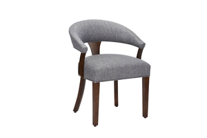Thumbnail of Designmaster Furniture - Edgewood Arm Chair